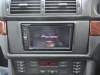 BMW 5 Series 2000 navigation upgrade 004