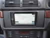 BMW 5 Series 2000 navigation upgrade 005