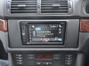 BMW 5 Series 2000 navigation upgrade 007