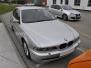 BMW 5 Series 2001