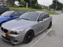 BMW 5 Series 2005