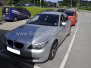 BMW 5 Series 2008