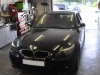 bmw-5-series-bluetooth-upgrade-001