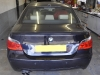 bmw-5-series-bluetooth-upgrade-002