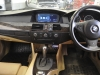 bmw-5-series-bluetooth-upgrade-003