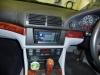 BMW 5 Series E39 2002 navigation upgrade 003