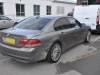 BMW 7 Series 2005 bluetooth upgrade 001.JPG