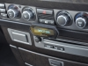 BMW 7 Series 2005 bluetooth upgrade 003.JPG