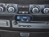 BMW 7 Series 2005 bluetooth upgrade 004.JPG