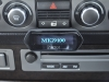 BMW 7 Series 2005 bluetooth upgrade 005.JPG