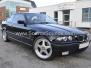 BMW E36 1995