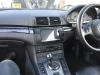 bmw-e46-stereo-upgrade-003