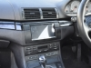 bmw-e46-stereo-upgrade-004