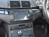 bmw-e46-stereo-upgrade-005