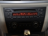 bmw-e92-2009-navigation-upgrade-003