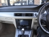 bmw-e92-2009-navigation-upgrade-004
