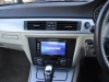 bmw-e92-2009-navigation-upgrade-005