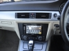 bmw-e92-2009-navigation-upgrade-006