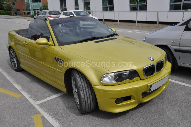 bmw-m3-e46-cabriolet-double-din-navigation-upgrade-001