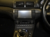 bmw-m3-e46-cabriolet-double-din-navigation-upgrade-002