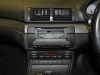 bmw-m3-e46-cabriolet-double-din-navigation-upgrade-003