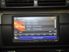 bmw-m3-e46-cabriolet-double-din-navigation-upgrade-005