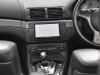 bmw-m3-e46-cabriolet-double-din-navigation-upgrade-008