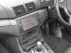 bmw-m3-e46-cabriolet-double-din-navigation-upgrade-010