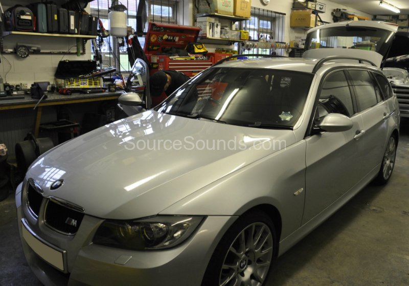 bmw-m3-estate-stealth-amp-install-001