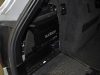 bmw-m3-estate-stealth-amp-install-006