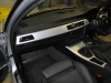 bmw-m3-estate-stealth-amp-install-008