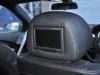 bmw-m5-2006-headrest-screen-upgrade-004