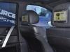 bmw-m5-2006-headrest-screen-upgrade-007