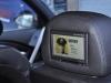 bmw-m5-2006-headrest-screen-upgrade-009