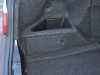 bmw-m5-2006-headrest-screen-upgrade-012