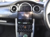 BMW Mini 2002 navigation upgrade 003