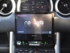 BMW Mini 2002 navigation upgrade 004