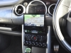 BMW Mini 2002 navigation upgrade 005