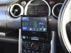 BMW Mini 2002 navigation upgrade 006