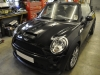 bmw-mini-cooper-s-cabriolet-2009-audio-upgrade-001