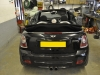 bmw-mini-cooper-s-cabriolet-2009-audio-upgrade-002