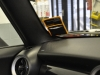 bmw-mini-cooper-s-cabriolet-2009-audio-upgrade-005