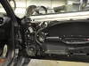 bmw-mini-cooper-s-cabriolet-2009-audio-upgrade-006