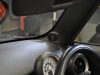 bmw-mini-cooper-s-cabriolet-2009-audio-upgrade-012