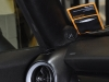 bmw-mini-cooper-s-cabriolet-2009-audio-upgrade-013