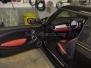 BMW Mini Cooper 2010