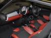 bmw-mini-cooper-2010-audio-upgrade-002