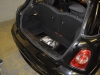 bmw-mini-cooper-2010-audio-upgrade-004