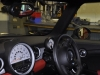 bmw-mini-cooper-2010-audio-upgrade-006