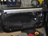 bmw-mini-cooper-2010-audio-upgrade-010